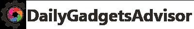 DailyGadgetsAdvisor